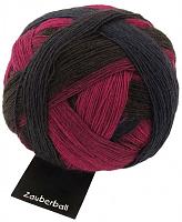 Пряжа Zauberball, 100 гр., цвет 2082