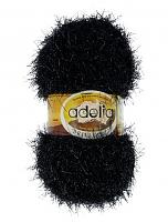 Adelia BRILLIANT № 02 черный