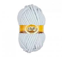 ADELIA DOLLY (Аделия Долли) цвет 04 светло-голубой