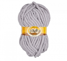 ADELIA DOLLY цвет 06 серый