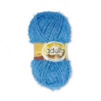 Adelia BRILLIANT № 08 голубой