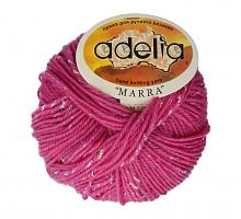 Adelia Marra №083 т.розовый