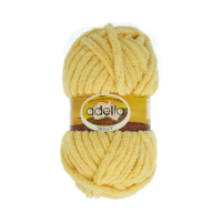ADELIA DOLLY цвет 03 светло-желтый