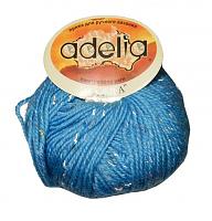 Adelia Marra №094 яр.голубой