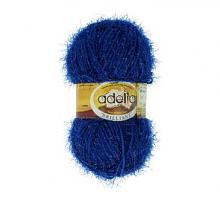 Adelia BRILLIANT № 07 синий