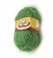 Adelia BRILLIANT № 09 св.зеленый