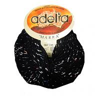 Adelia Marra №055 черный