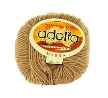 Adelia Marra №037 св.золотисто-коричневый