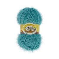 Adelia BRILLIANT № 15 серо-голубой