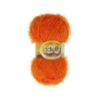 Adelia BRILLIANT № 04 оранжевый