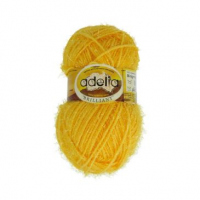 Adelia BRILLIANT № 03 желтый
