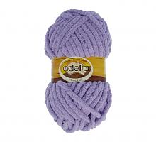 ADELIA DOLLY цвет 10 светло-сиреневый