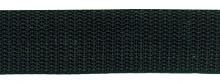 Стропа черная 30 мм