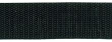 Стропа черная 40 мм