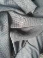 Подкладка сетка т.синия