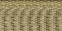 Молния riri атлас. золото, разъем,1замок 4мм, 60см, тип подвески FLASH, цвет цепи GO, цвет  золотисто-бежевый