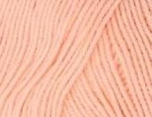 Австралийский меринос - 345 петунья