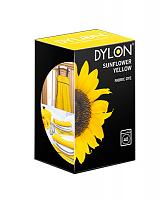 """Краситель для ткани окрашивания в стир.машине """"DYLON"""""""