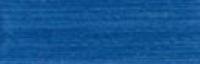 Универсальная нить, METTLER SERALON, 200 м1678-0692