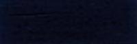 Универсальная нить, METTLER SERALON, 200 м1678-0810