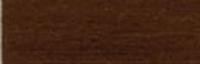 Универсальная нить, METTLER SERALON, 200 м1678-0263