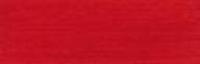 Универсальная нить, METTLER SERALON, 200 м1678-0102