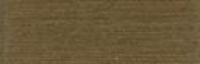 Универсальная нить, METTLER SERALON, 200 м1678-0269