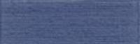 Универсальная нить, METTLER SERALON, 200 м1678-1470