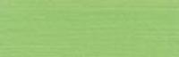 Универсальная нить, METTLER SERALON, 200 м1678-0094