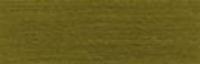 Универсальная нить, METTLER SERALON, 200 м1678-0666