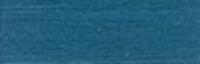 Универсальная нить, METTLER SERALON, 200 м1678-1472