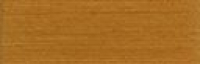 Универсальная нить, METTLER SERALON, 200 м1678-0174