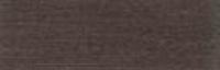 Универсальная нить, METTLER SERALON, 200 м1678-0324