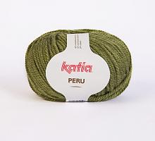 Пряжа Peru 15
