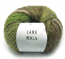 Пряжа Riga (Рига), цвет 97
