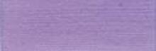 Универсальная нить, METTLER SERALON, 200 м1678-0009