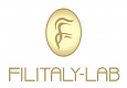 Filitaly Lab (Италия)