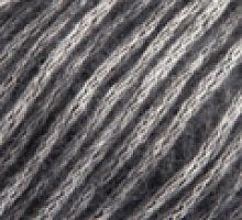 Cotton-Merino (Коттон-Мерино) 107 темно-серый