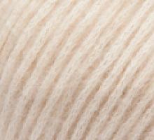 Cotton-Merino (Коттон-Мерино) 101 светло-бежевый