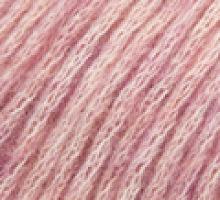 Cotton-Merino (Коттон-Мерино) 119 лиловый с розовым