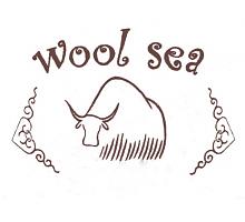 Wool sea (Италия)
