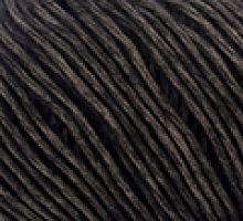 Cotton-Merino (Коттон-Мерино) 50 черно-серый