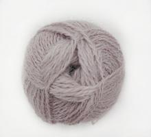 Пряжа Рэббит ангора (Rabbit Angora), цвет 89 фрез
