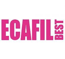 Ecafil Best (Италия)