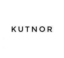 Kutnor (Италия)