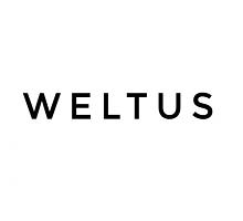 Weltus (хлопок) Италия