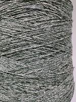 Artelux (Артелюкс) (65 % лён, 26 % полиамид, 9 % полиэстер, 350/100г) 02 серо-бежевый