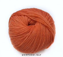 Fatto (Фатто) 13 оранжевый