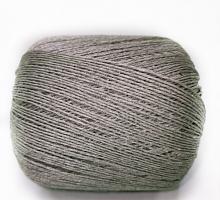Лен Flax 065 - бронза
