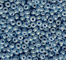 Бисер керамический блестящий 68050
